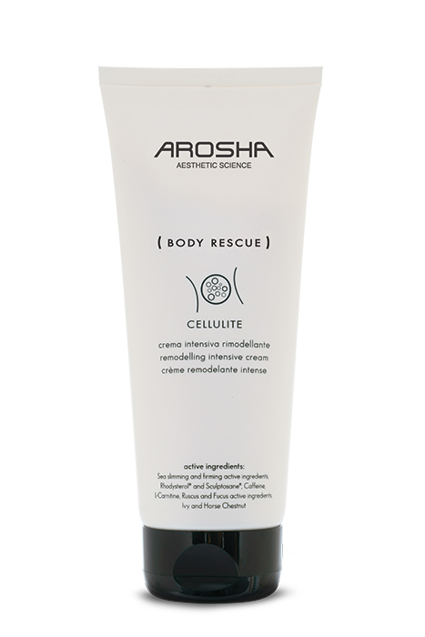 AROSHA-BODY-RESCUE-CELLULITE-B