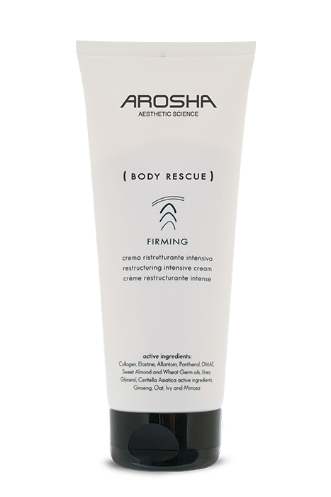 AROSHA-BODY-RESCUE-FIRMING-B