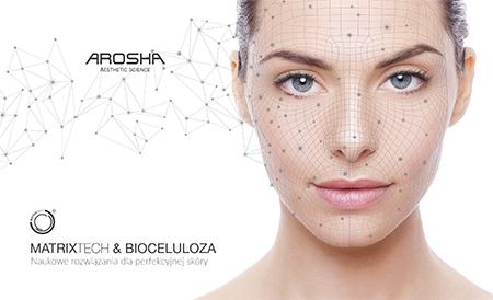 AROSHA-FACE-pobranie