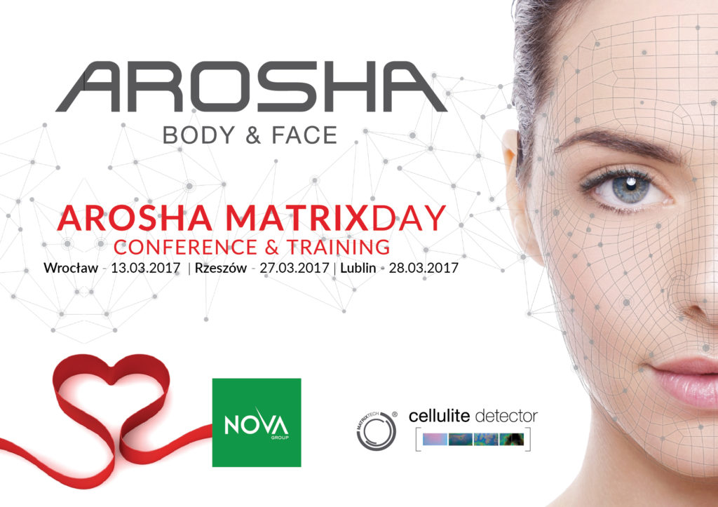 AROSHA-MATRIXDAY-INFO-A