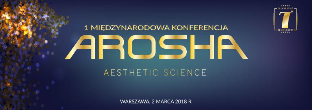 AROSHA-KONFERENCJA-2018
