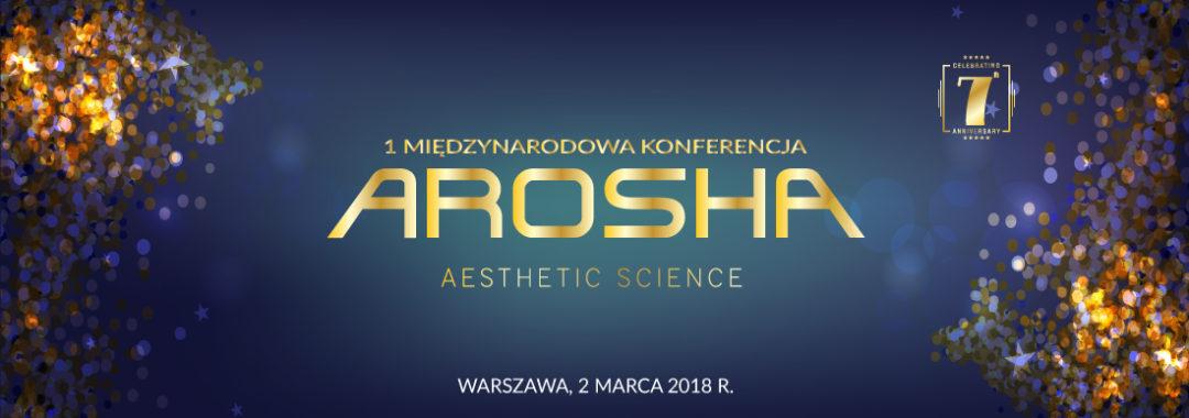 AROSHA-KONFERENCJA-2018-2